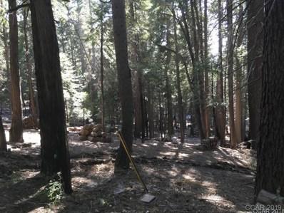 3669 Big Foot Circle UNIT 23\/5, Camp Connell, CA 95223 - MLS#: 1801399
