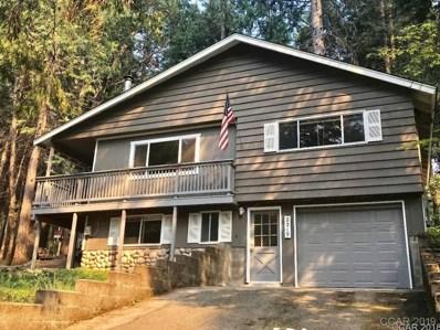 2319 Camanche Drive UNIT 43, Arnold, CA 95223 - MLS#: 1801412
