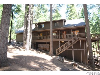 4800 Meko Drive UNIT 86-7, Camp Connell, CA 95223 - MLS#: 1801419