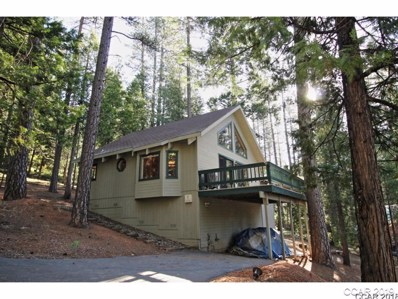 2101 Lightning Lane UNIT 71\/1, Arnold, CA 95223 - MLS#: 1801436