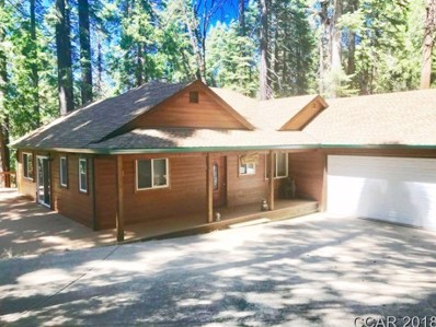 1887 Shoshone Drive UNIT 3, Camp Connell, CA 95223 - MLS#: 1801440