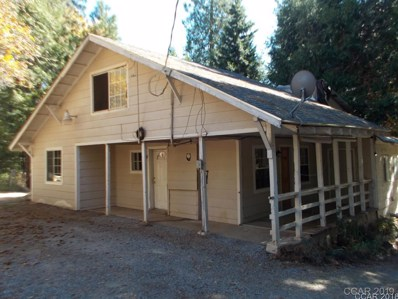 1267 Bald Mountain Rd UNIT ., West Point, CA 95255 - MLS#: 1801441