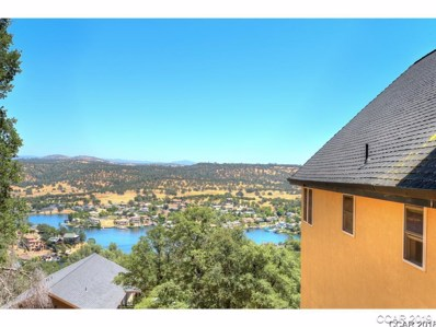 4985 Bay View Drive UNIT 1748, Copperopolis, CA 95228 - MLS#: 1801446