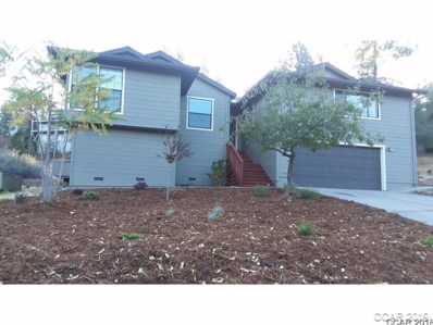 921 Dogwood Dr. UNIT 207, Murphys, CA 95247 - MLS#: 1801450