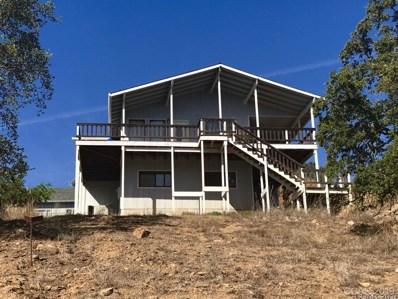 3130 Bow Drive UNIT 454, Copperopolis, CA 95228 - MLS#: 1801459