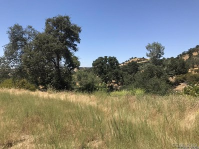 6.98 Acres On Meadow Oaks UNIT pcl A, Valley Springs, CA 95252 - MLS#: 1801487