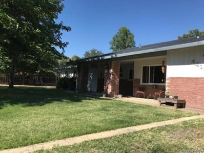 4416 Brooks UNIT 1642, Valley Springs, CA 95252 - MLS#: 1801518