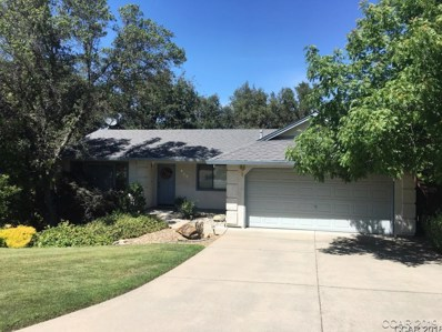 147 Rocky Ridge Ln UNIT 66\/ #2, Angels Camp, CA 95222 - MLS#: 1801521