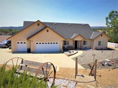 2205 Choctaw Rd UNIT 804, Copperopolis, CA 95228 - MLS#: 1801525