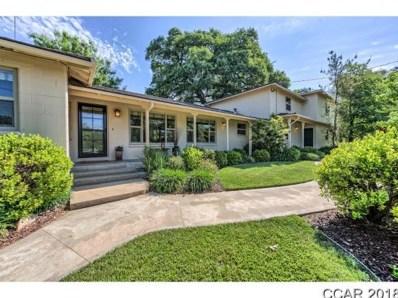 1545 Tryon Rd UNIT ., Angels Camp, CA 95222 - MLS#: 1801531