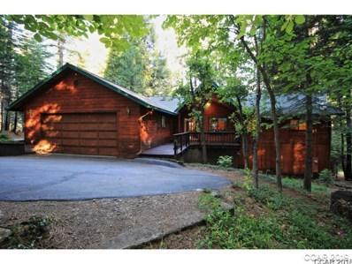 1640 Greensboro Way UNIT 95, Arnold, CA 95223 - MLS#: 1801532