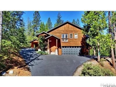 1682 Evergreen Lane UNIT 319, Arnold, CA 95223 - MLS#: 1801533