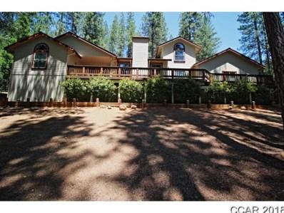 1754 Thunderbolt Trail UNIT 8, Arnold, CA 95223 - MLS#: 1801546