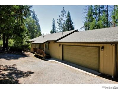 3327 Crystal Way UNIT 132, Arnold, CA 95223 - MLS#: 1801548