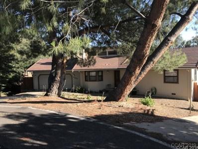 503 Haggin Ct. UNIT 564, Valley Springs, CA 95252 - MLS#: 1801565