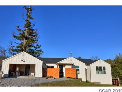 159 Stone Ridge Ct UNIT 2, Murphys, CA 95247 - MLS#: 1801566