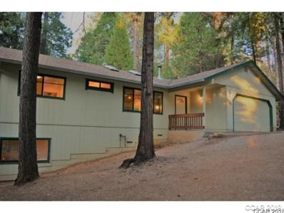 2105 Castlewood Lane UNIT 52, Arnold, CA 95223 - MLS#: 1801578