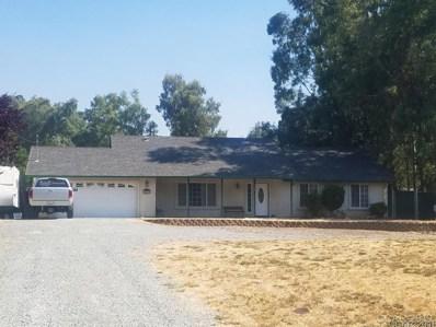 7670 Kirby UNIT 494, Valley Springs, CA 95252 - MLS#: 1801607