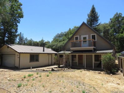 16185 Highway 26 UNIT 19, Glencoe, CA 95232 - MLS#: 1801610