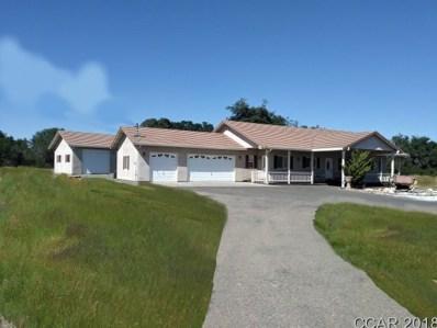 7546 Pitt Ranch Ct UNIT 27, Valley Springs, CA 95252 - MLS#: 1801628