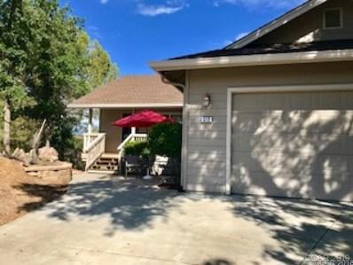 512 Indian Hill Rd UNIT 273A, Copperopolis, CA 95228 - MLS#: 1801645