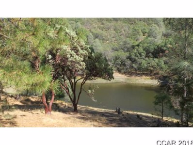 5833 Parrotts Ferry Road UNIT 1, Vallecito, CA 95251 - MLS#: 1801647