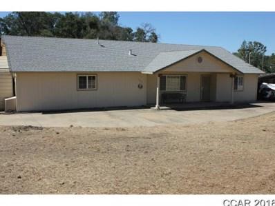 3594 Antonovich Rd UNIT 2601, Valley Springs, CA 95252 - MLS#: 1801651