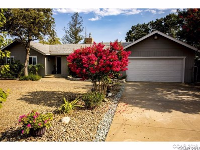 3353 Lazer Ct UNIT 2385, Valley Springs, CA 95252 - MLS#: 1801665