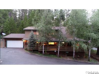 1660 Pine Dr UNIT 137\/4, Arnold, CA 95223 - MLS#: 1801689