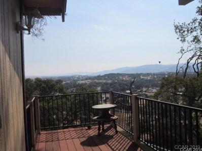 3497 Leary Ct UNIT 3136, Valley Springs, CA 95252 - MLS#: 1801701