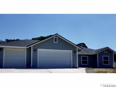 5851 Baldwin UNIT 5, Valley Springs, CA 95252 - MLS#: 1801705