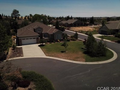 182 Quail Meadow Ln UNIT 335, Copperopolis, CA 95228 - MLS#: 1801709
