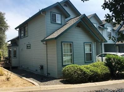 1125 Annalee Ct UNIT 15, Angels Camp, CA 95222 - MLS#: 1801712