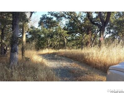 4897 Chuckwagon Dr UNIT 7, Copperopolis, CA 95228 - MLS#: 1801719