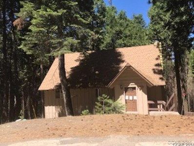 3299 Murrietas Roost UNIT 2, Dorrington, CA 95223 - MLS#: 1801729