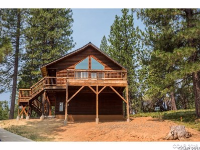 2259 Pamela Ct. UNIT 132, Arnold, CA 95223 - MLS#: 1801730