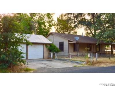 3236 Main Street UNIT ., Vallecito, CA 95251 - MLS#: 1801738