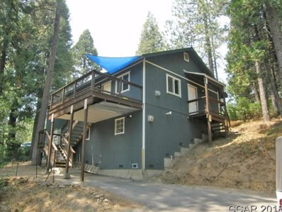 2702 McKenzie UNIT 11, Arnold, CA 95223 - MLS#: 1801748