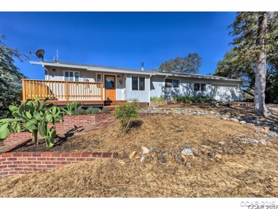 3237 Golden Gate Ct UNIT 36, San Andreas, CA 95249 - MLS#: 1801771