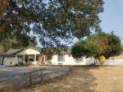 42 Sheris Pl UNIT 8, Valley Springs, CA 95252 - MLS#: 1801806