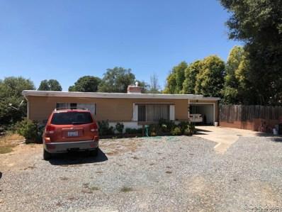 784 Stanislaus Ave UNIT 7, Angels Camp, CA 95222 - MLS#: 1801819