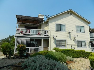 450 Hilltop Estates Dr UNIT A5, Copperopolis, CA 95228 - MLS#: 1801826
