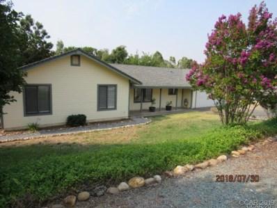 7639 Gabor St UNIT 352, Valley Springs, CA 95252 - MLS#: 1801834