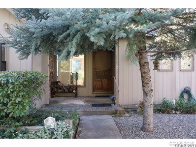2474 Woodhouse Mine UNIT N\/A, West Point, CA 95255 - MLS#: 1801861