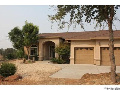 4072 Hartvickson UNIT 1780, Valley Springs, CA 95252 - MLS#: 1801894