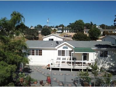 3622 Snowbird Ct UNIT 1631, Copperopolis, CA 95228 - MLS#: 1801918