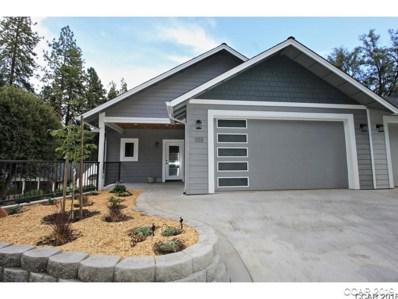 103 Fairway Village Court UNIT 8, Murphys, CA 95247 - MLS#: 1801928
