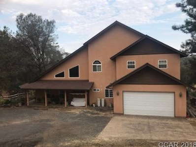 434 Pinon UNIT 1042, Copperopolis, CA 95228 - MLS#: 1801941