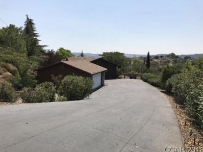 1855 Hoka Ct UNIT 859, Copperopolis, CA 95228 - MLS#: 1801964