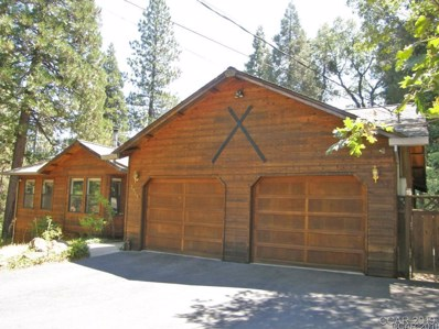 2919 Valley View Dr UNIT 61, Arnold, CA 95223 - MLS#: 1801965